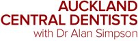 Auckland Central Dentists